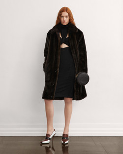 2021_AW21_PC_LOOKBOOK_CROPPED_LOOK_38