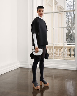 2021_AW21_PC_LOOKBOOK_CROPPED_LOOK_21
