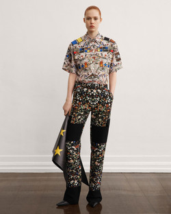 2021_AW21_PC_LOOKBOOK_CROPPED_LOOK_46