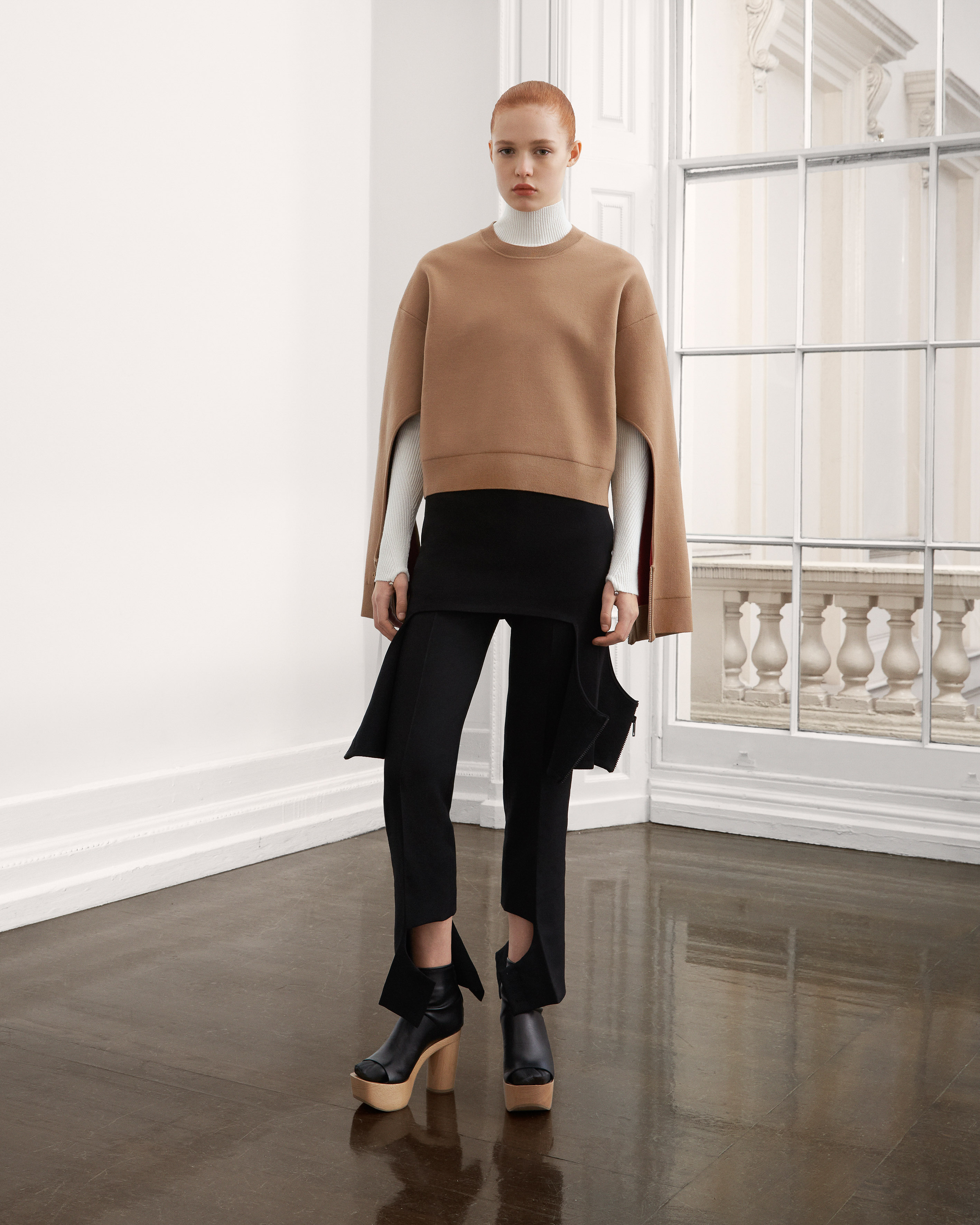 2021_AW21_PC_LOOKBOOK_CROPPED_LOOK_20