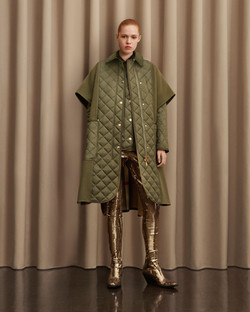 2021_AW21_PC_LOOKBOOK_CROPPED_LOOK_05