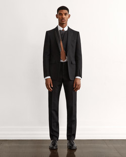 2021_AW21_PC_LOOKBOOK_CROPPED_LOOK_36