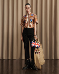 2021_AW21_PC_LOOKBOOK_CROPPED_LOOK_14