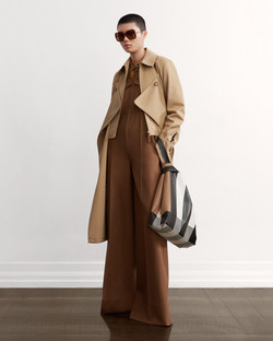 2021_AW21_PC_LOOKBOOK_CROPPED_LOOK_47