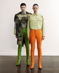 2021_AW21_PC_LOOKBOOK_CROPPED_LOOK_09_10