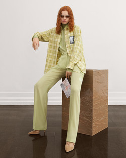 2021_AW21_PC_LOOKBOOK_CROPPED_LOOK_13