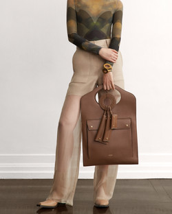 2021_AW21_PC_LOOKBOOK_CROPPED_LOOK_23