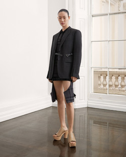 2021_AW21_PC_LOOKBOOK_CROPPED_LOOK_22