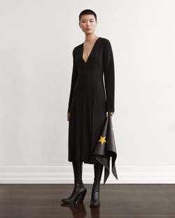 2021_AW21_PC_LOOKBOOK_CROPPED_LOOK_39