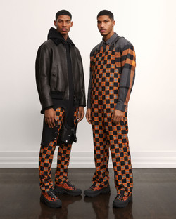 2021_AW21_PC_LOOKBOOK_CROPPED_LOOK_11_12