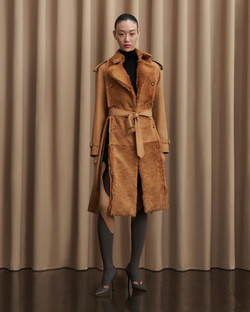 2021_AW21_PC_LOOKBOOK_CROPPED_LOOK_26