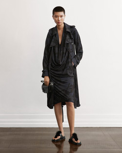 2021_AW21_PC_LOOKBOOK_CROPPED_LOOK_35
