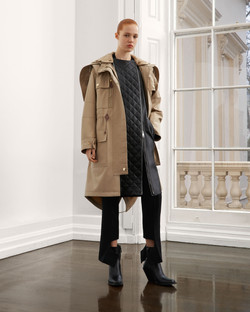 2021_AW21_PC_LOOKBOOK_CROPPED_LOOK_19