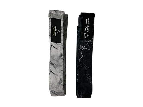 Marble Body Bands Dual Pack
