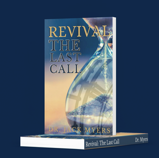 Revival: The Last Call