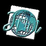 JMM Logo new.png