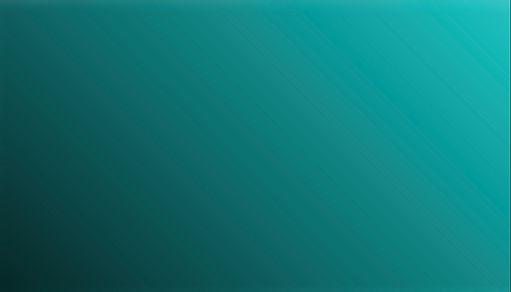 8C46F719-1802-4EE1-A67A-226A2B852F08.jpe