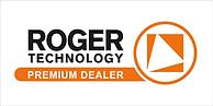 roger tech.png