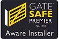 Gate safe logo.jpg