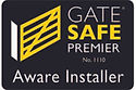 Gate safe logo.jpg