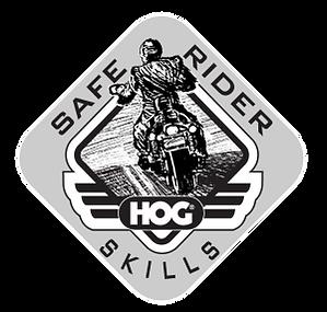 safe-rider-skills-300x286.png