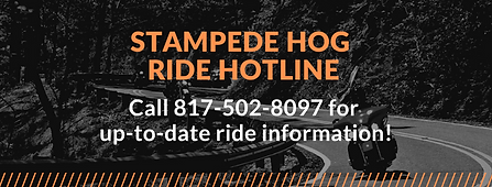 ride info.png
