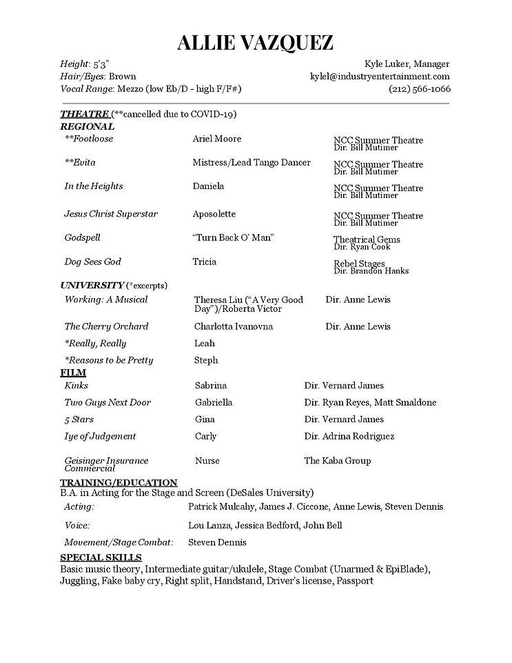 Resume-page-001.jpg