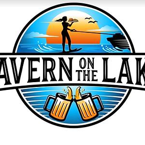 Tavern On The Lake Ride