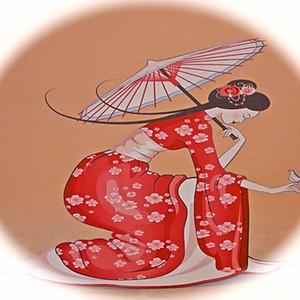 HOG Social - Asaka Sushi