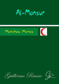 Al-Mansur