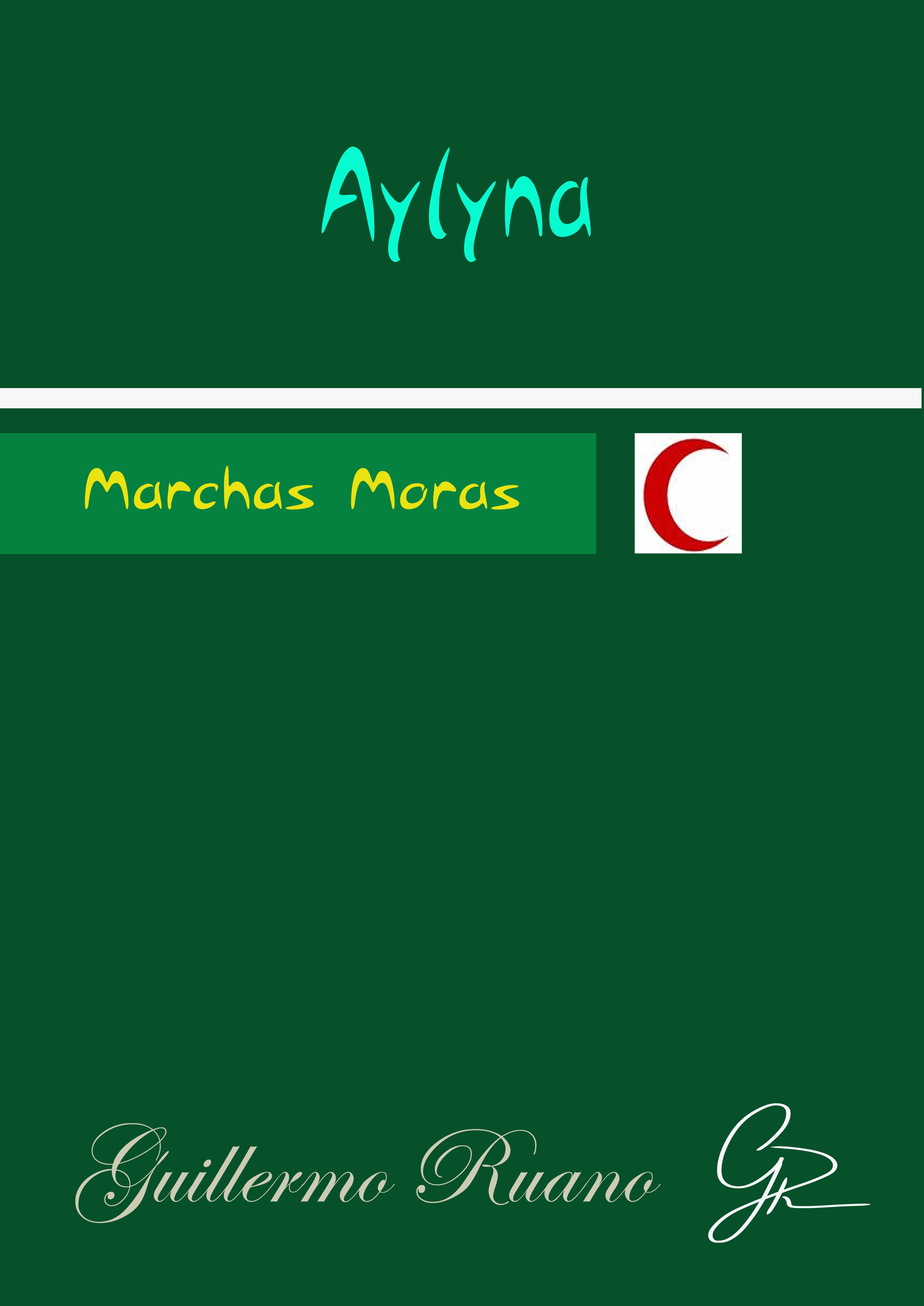 Aylyna
