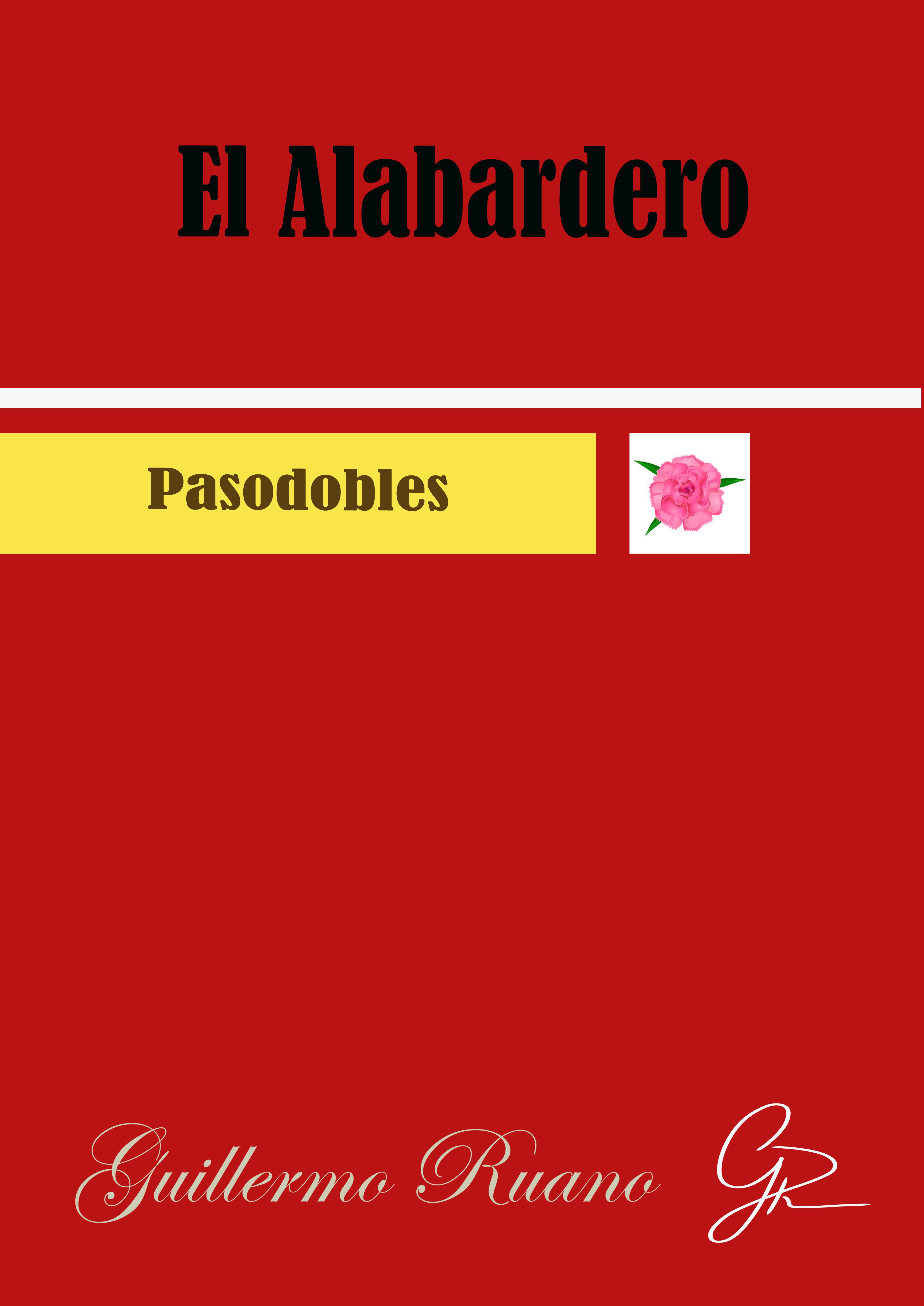 El Alabardero