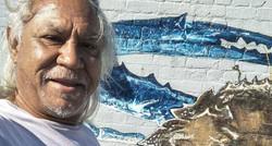 Herbie Marshall, Broome