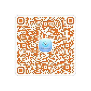 Contacts_QR_code_ÚKLID SMOLKA.png