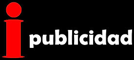 logo_pagina_fondo_negro.jpg