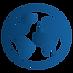 Logo_Weltkugel.png