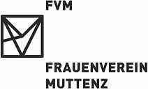 FVM_Logo Allgemein_GROSS.jpeg