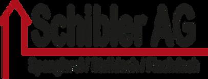 Schibler_Logo Kopie.png