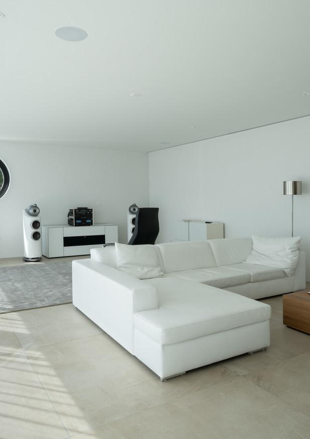 Kunde: manis + boucinha Architekten