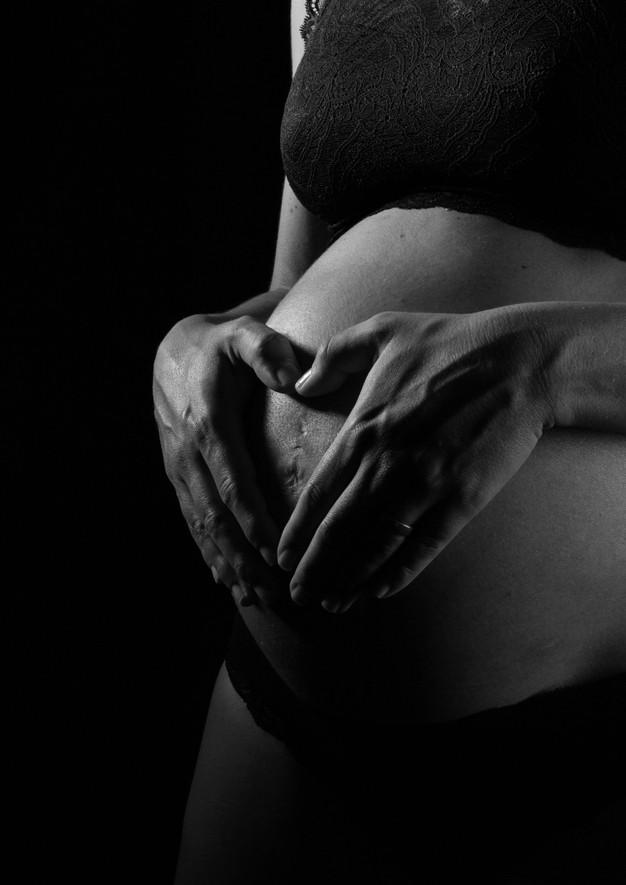 Schwangerschaftsbilder_27.06.17_319.jpg