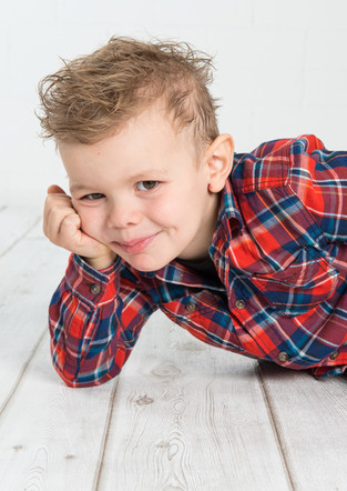 Kids_2015_355.jpg