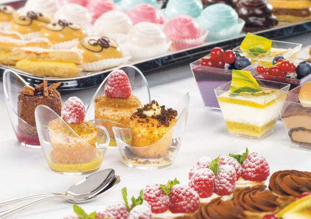 Dessert_1_schaerfe.jpg