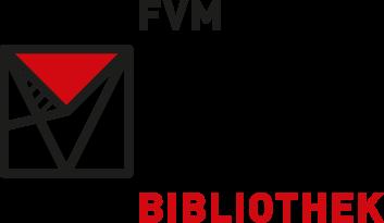 FVM_Bibliothek.png