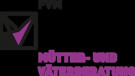 FVM_Muetter-und-Vaeter-Beratung.png