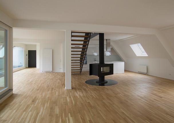 Kunde: Vischer Architekten AG.jpg