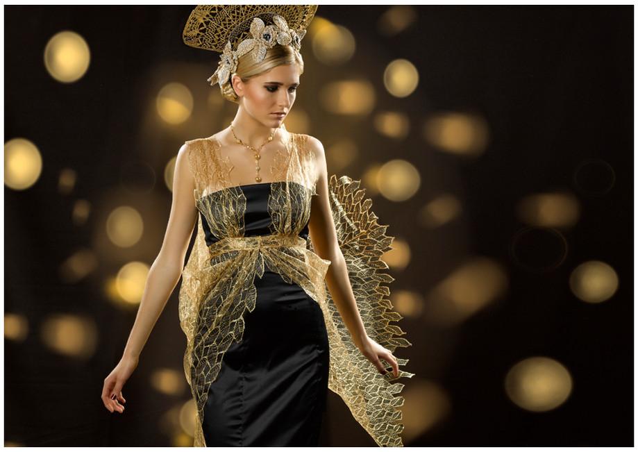 MartinJascur_Fashion_03.jpg