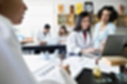Bilim sınıfı