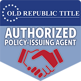 AuthorizedAgentBadge (1).png