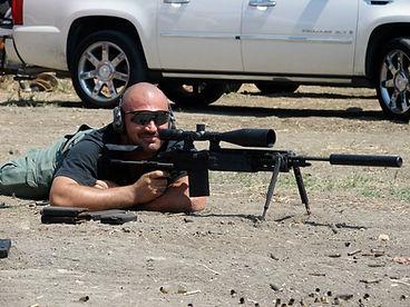 Prone Shooter.jpg
