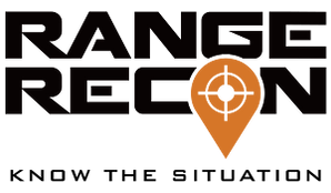range-recon-header-logo-3.png